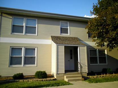 Image of Autumn Ridge I Edgefield Apartments in Pontiac, Illinois
