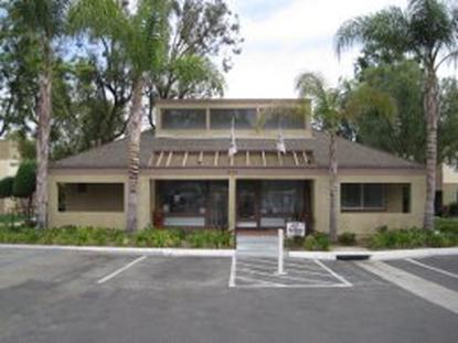 Image of Rancho Niguel Apartments in Laguna Hills, California