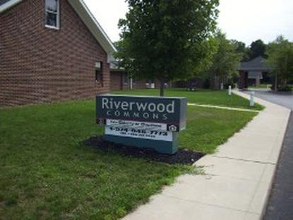 Image of Riverwood Commons Apartments in Winamac, Indiana