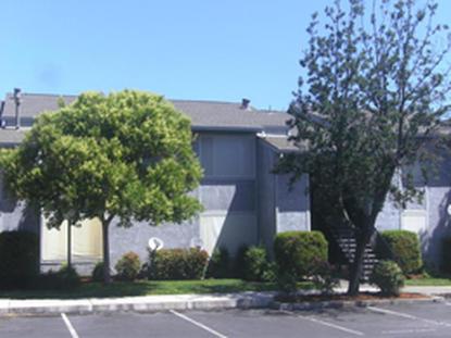 Image of Ukiah Terrace Apartments