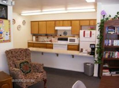 Image of Valle De Las Brisas Apartments