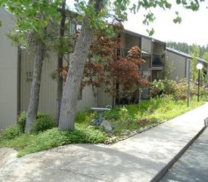 Affordable Property Management Grass Valley Ca