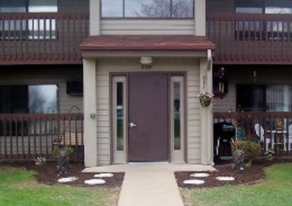 Image of Virginia Wanta Apartments
