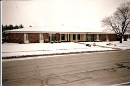 Image of Westmoor Apartments