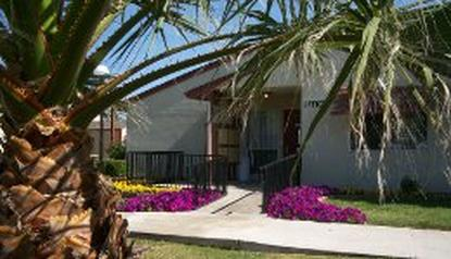 Low Income Apartments In Woodlake Ca
