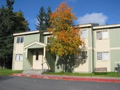 Image of Conifer Woods Apartments