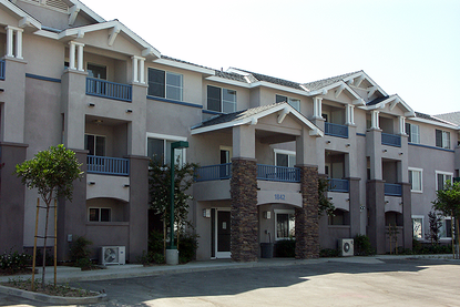 Cheap Apartments For Rent In West Covina Ca