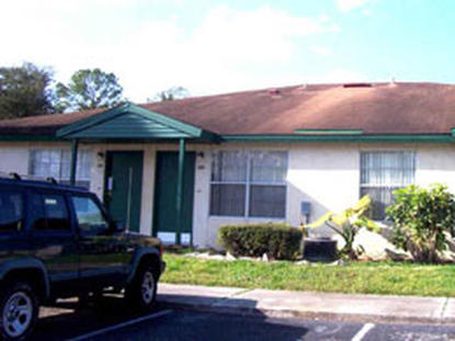 Image of Holly Point Apartments