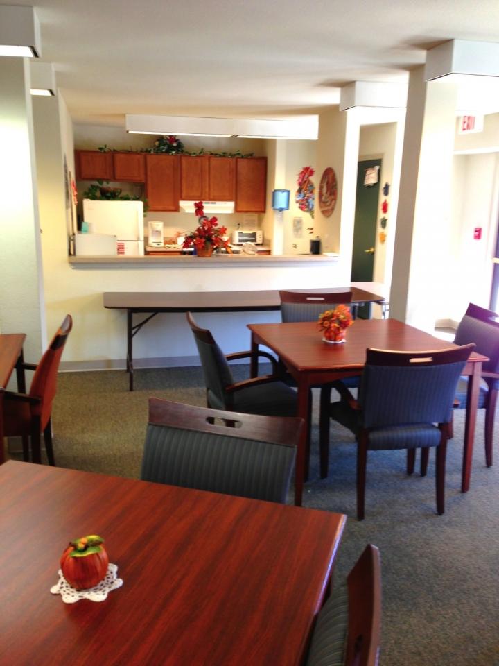 Sandston Plateau Senior Apartments | Sandston, VA Low ...