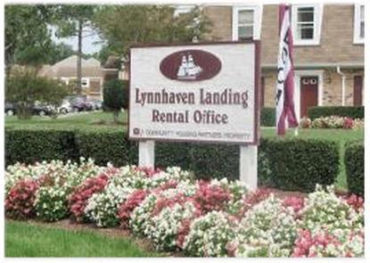 Lynnhaven Landing Apartments Virginia Beach Va Low