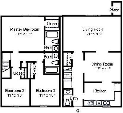 Lynnhaven Landing Apartments Virginia Beach Va