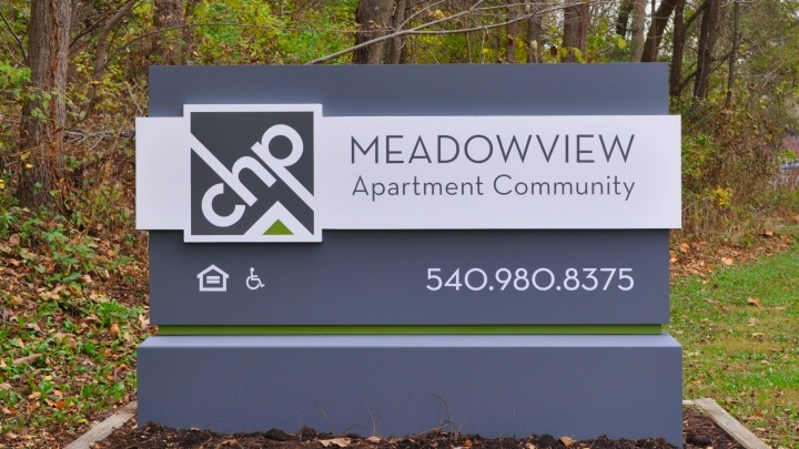 Image of Meadowview Apartments in Pulaski, Virginia
