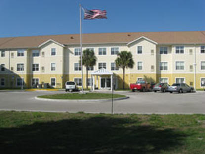 Low Income Apartments In Lehigh Acres Fl