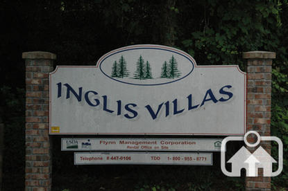 Image of Inglis Villas