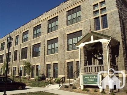 Low Income Apartments In Baltimore Md