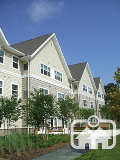 low income apartments in catonsville md