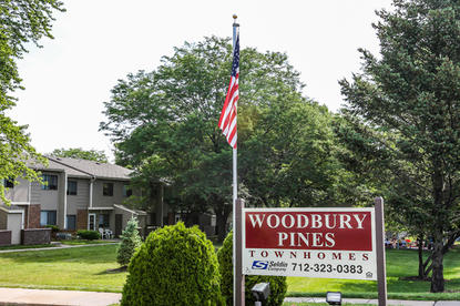 Apartments In Council Bluffs Iowa Based On Income