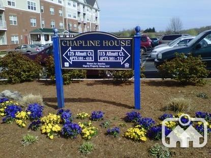 Apartments For Rent In Calvert County Md