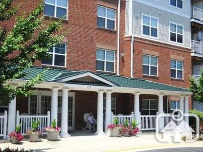 Income Based Apartments In Frederick Md