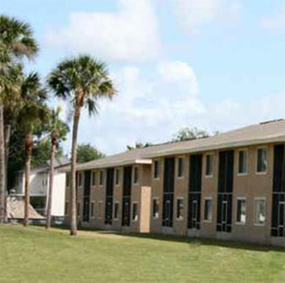 Section  Apartments For Rent In Kissimmee Florida