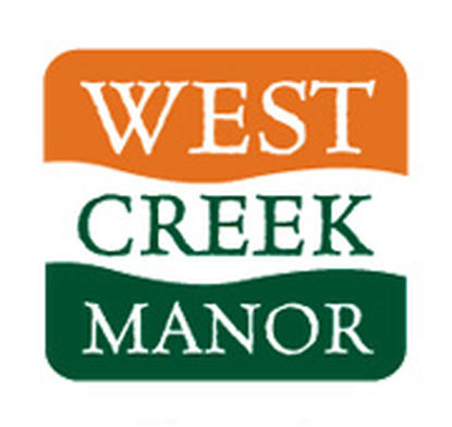 Image of West Creek Manor