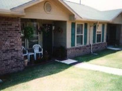 Image of GardenWalk of Arkansas City Apartments in Arkansas City, Kansas