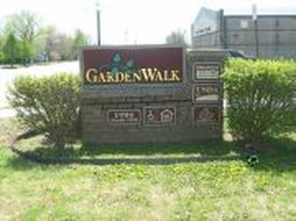 Bon Image Of GardenWalk Of Independence Apartments I