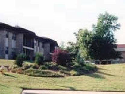 Image of GardenWalk on Elfen Glen Apartments I