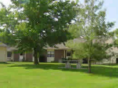 Image of GardenWalk of Bentonville Apartments