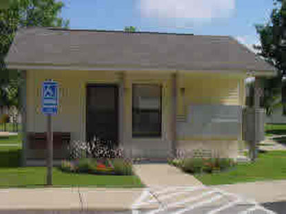 Low Income Apartments In Bentonville Ar
