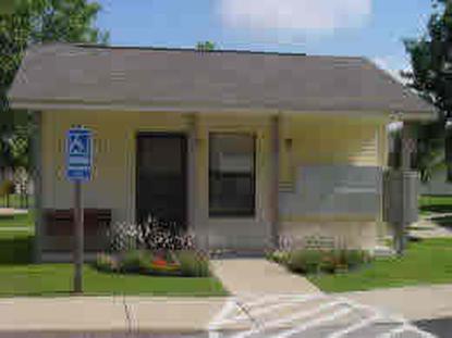 Low Income Apartments Bentonville Ar