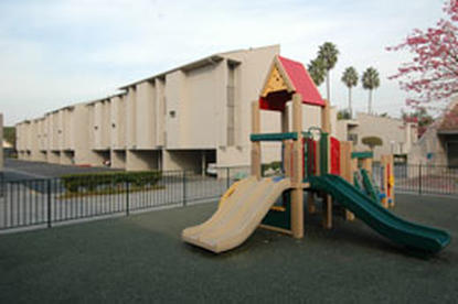 Image of Hawaiian Gardens Apartments in Hawaiian Gardens, California