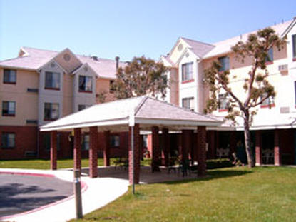 Low Income Apartments In Moreno Valley Ca