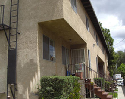 Low Income Apartments In San Fernando Valley Ca