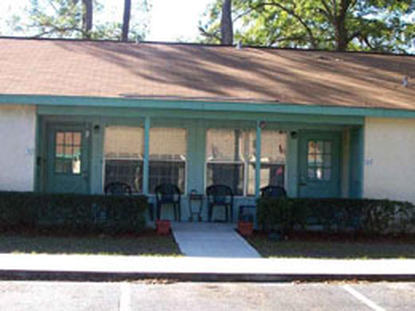Image of Lakewood Apartments in Lake City, Florida