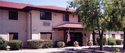 Image of Kachina Place Apartments in Glendale, Arizona