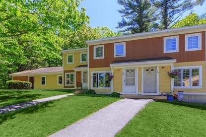 Image of Oak Grove Commons