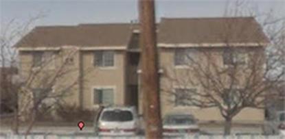 Image of Arborwood II Apartments in Fallon, Nevada