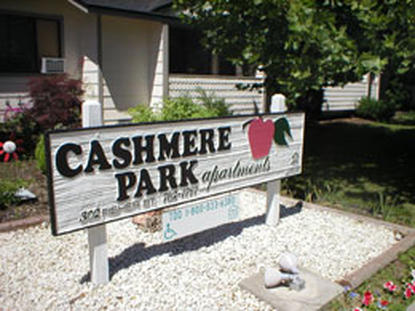 Apartments For Rent In Cashmere Wa