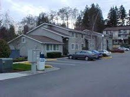 Image of Danwood Apartments