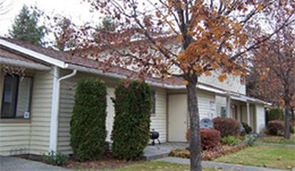 Image of Elmwood Apartments in Okanogan, Washington