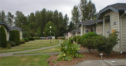 Image of Glenwood Apartments