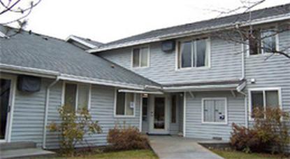 Image of Hillside Park Apartments in Tonasket, Washington