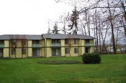 Image of Murdock Court Apartments in Sedro-woolley, Washington