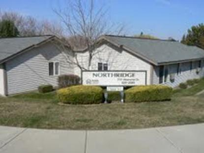 Image of Northridge Apartments