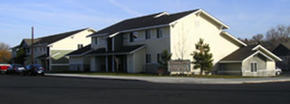 Image of Pelican Place Apartments