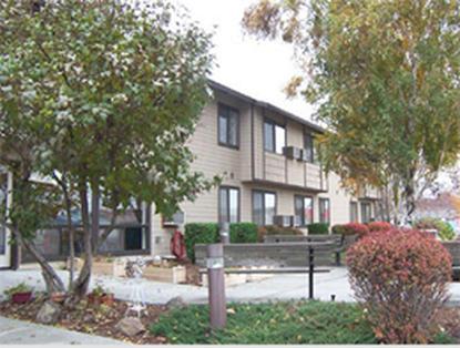 Image of Prosser Manor Apartments in Prosser, Washington