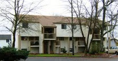 Image of Rivergrove Apartments