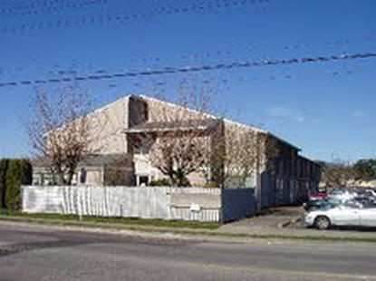 Image of Sedro Villa Apartments in Sedro-woolley, Washington