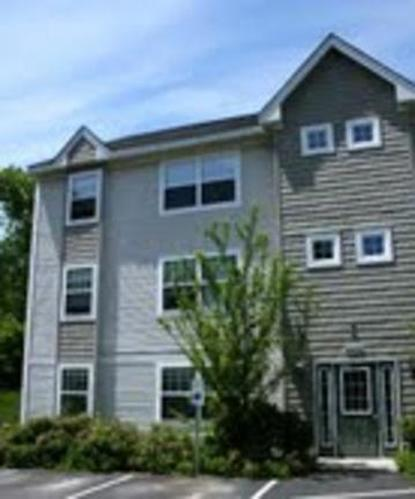 Low Income Apartments In York County Me